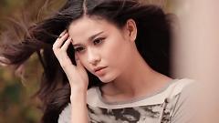 Hãy Bước Qua Nhau (Trailer) - Trương Quỳnh Anh