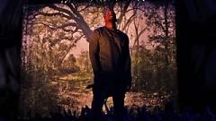 Blood On The Leaves (MTV Video Music Awards 2013) - Kanye West