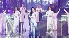 LK Những Chuyện Tình Buồn - Uyên Trang , Kim Cương , Lê Phương