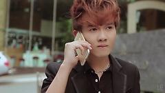Video Nơi Ta Tìm Thấy (Phim Ngắn) - Kuppj