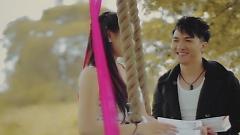 Cố Giả Vờ & Trò Chơi Định Mệnh (Trailer) - Khaly Nguyễn