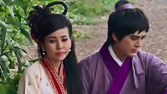 Video Nàng Son - Phương Cẩm Ngọc