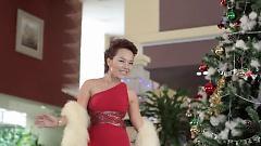 Jingle Bells (Tiếng Chuông Ngân) - Thái Thùy Linh ft. Various Artists