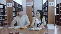 Video Vội Vã Yêu Nhau Vội Vã Rời - Lương Bích Hữu , Ngô Kiến Huy
