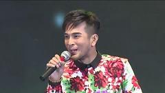 Vũ Điệu Twist Xuân (Live Show Thoảng Hương Bát Nhãn) - Hoàng Đăng Khoa