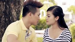 Video Tình Cứ Như Vậy Đi - Châu Khải Phong