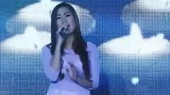 Dấu Chân Kỷ Niệm (Live Show Khánh Nam 30 Năm Tằm Vương Tơ) - Various Artists
