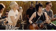 Different (Happy Hippie Presents) - Miley Cyrus  ft.  Joan Jett