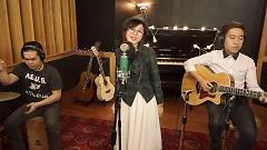 Em Chẳng Phải Đồ Ngốc (Acoustic Version) - Trương Thảo Nhi  ft.  Suboi