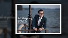 Người Tình Và Quê Hương - Linh Nguyễn