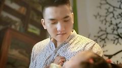 Vì Nhớ Em (Trailer) - Đình Phong