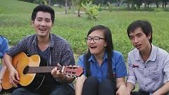 Vì Một Thế Giới Đẹp Tươi - Nguyễn Phi Hùng
