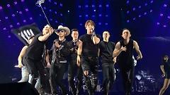 We Like 2 Party (Tour Report In Hong Kong) - BIGBANG