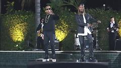 Video Promise - Kid Ink , Fetty Wap