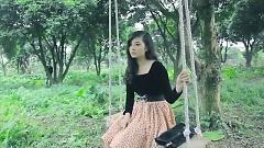 Video Sống Buồn - Quang Hà
