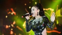 Video Đừng Yêu (Zing Music Awards 2015) - Thu Minh
