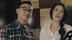 Mùa Yêu Đầu - Thu Phương  ft. Nguyễn Hoàng Dũng