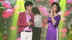 Video Còn Gì Cho Nhau - Trinh Tuyết Hương  ft.  Ân Thiên Vỹ