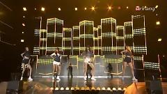 Excuse Me (161015 Asia Dream Concert) - BESTie