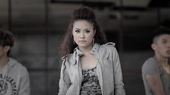 Last Time (The Choreography Cut) - Hoàng Thùy Linh