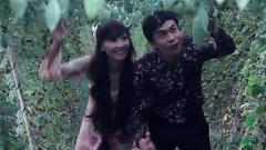 Hồn Quê - Kim Thư