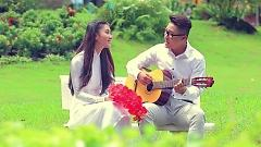 Liên Khúc Nỗi Buồn Hoa Phượng - Phượng Buồn - Triệu Phát  ft. Nguyệt Ánh