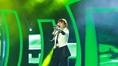 Cuối Đường (Vietnam Idol 2013) - Nguyễn Khánh Phương Linh