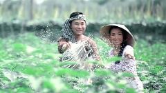Trả Hiếu Nợ Tình - Lý Diệu Linh  ft.  Khang Lê