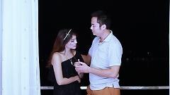 Tâm Sự Với Anh - Linda Hương