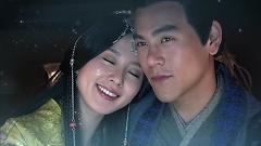 为你平定的天下 / Vì Nàng Bình Định Thiên Hạ (Kỳ Duyên Trong Gió OST) - Lý Kiếm Thanh