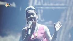 Tình Yêu Màu Nắng (Đón Tết Cùng VTV 2014) - Đoàn Thúy Trang , BigDaddy