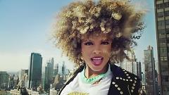 Video Sax In The City - Fleur East