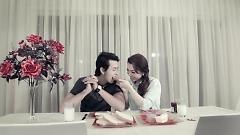 Ước Muốn Nhỏ Nhoi (Remix) - Minh Trang LyLy