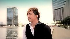 Video Hơn Cả Nỗi Đau - Lâm Chấn Khang