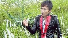 Yêu Mới Hiểu - Lâm Chu Min