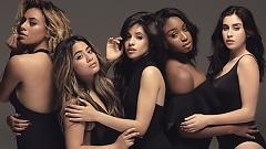 Video Write On Me - Fifth Harmony
