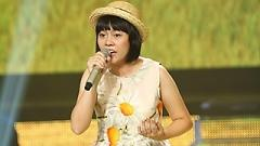 Em Đi Giữa Biển Vàng (Giọng Hát Việt Nhí 2013) - Nguyễn Khánh Hà