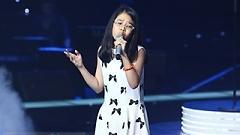 We Are Never Getting Back Together (Giọng Hát Việt Nhí 2013) - Lương Thùy Mai