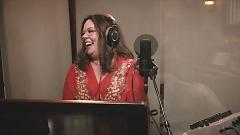 Anything You Can Do - Barbra Streisand, Melissa McCarthy