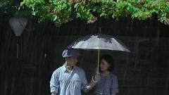 Gửi Anh Xa Nhớ (Trailer) - Bích Phương