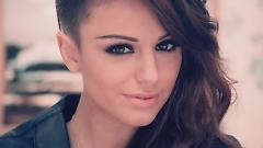 With Ur Love - Cher Lloyd,Mike Posner