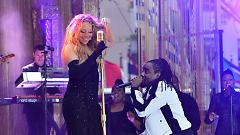 You Don't Know What To Do (Live On Today Show 2014) - Mariah Carey ,Wale