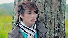 Tôi Làm Tôi Chịu - Andy Hoàng