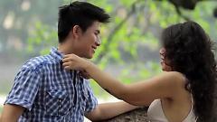 Vòng Tay Mùa Đông (Trailer) - Lê Minh Trung ft. Hà Linh