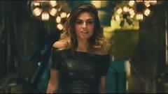 Live For The Night - Krewella