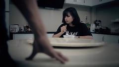Video Không Phải Dạng Vừa Đâu (Fanmade) - Sơn Tùng M-TP