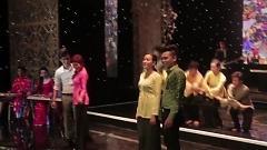 Phiên Chợ Sông - Various Artists