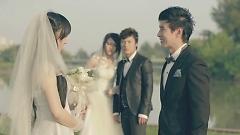 Nhạc Phim: The Love 4 Story (Phần 1) - Nguyên Khôi,Lý Hải