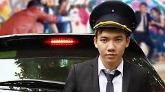 Hot Boy Hột Vịt Lộn (Trailer Phim Ca Nhạc) - Phạm Trưởng