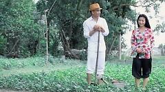 Video Se Mối Duyên Quê - Lý Diệu Linh , Đoàn Minh